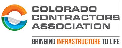 colorado contractor assoc logo1